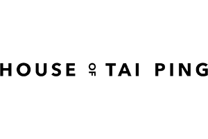 house_of_tai_ping_1544118346.png