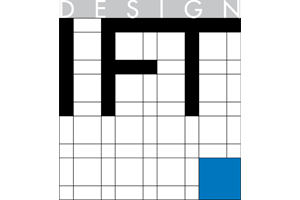 ift_design_1543052617.png